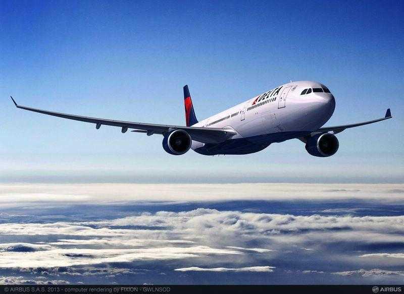 800x600_1378292996_A330-300_Delta_1