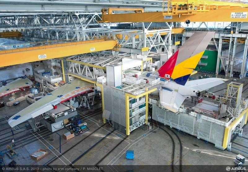A380_Asiana_Airlines_assembly
