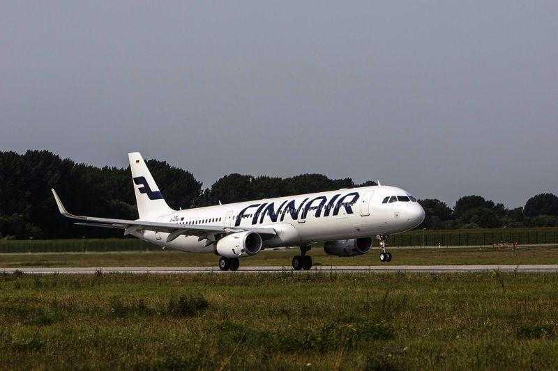 Airbus_A321_Finnair