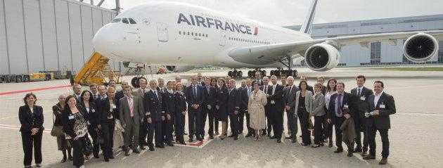 al_9_lea_A380_air_france