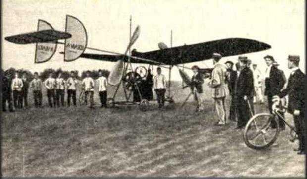 avioane_banesti_muzeu_aurel_vlaicu