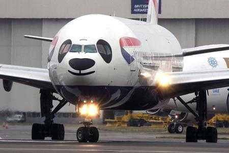 british-airways-777-200-g-ymmh-97-union-flag-panda-jetnose-lhr-ajblrw