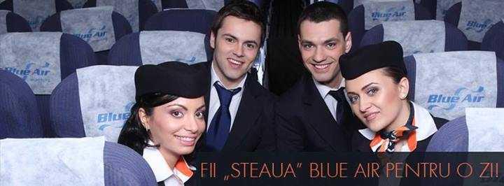 concurs_blue_air