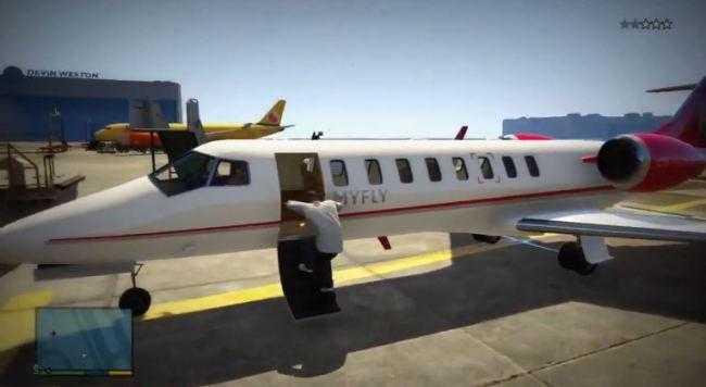 gta-5-avioane