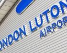 Cluj-Napoca – Londra Luton de 7 ori pe săptămână cu Wizz Air