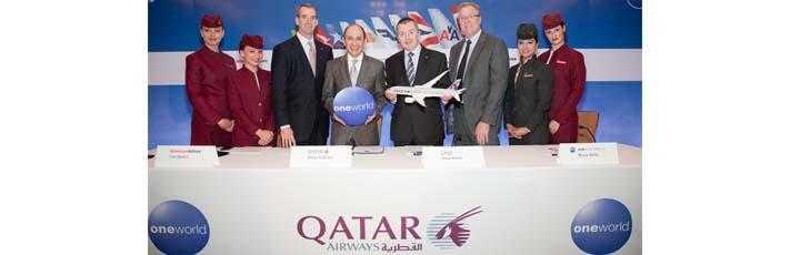 qatar_airways_oneworld_30_octombrie