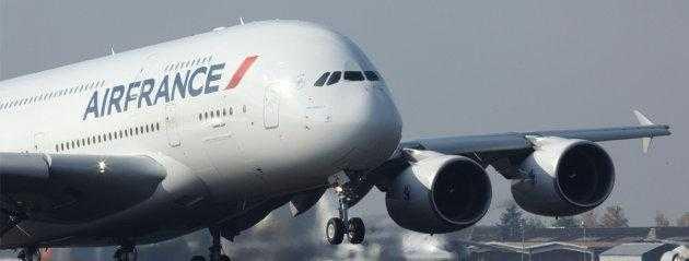 une_A380_Shanghai