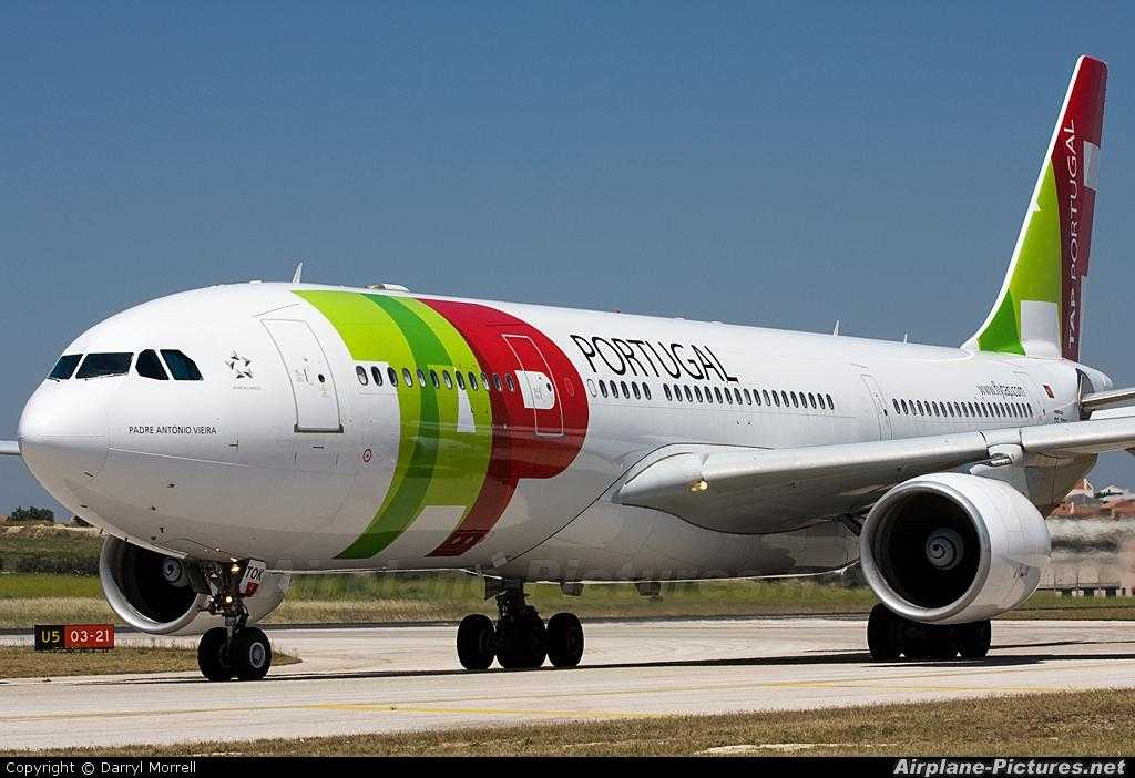 A330_TAP