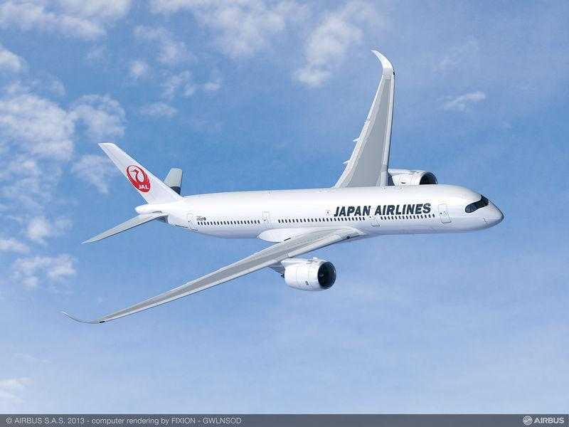 A350-900_JAL_RR