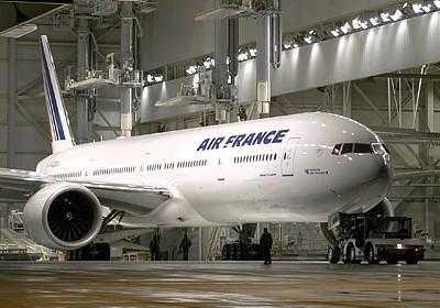 Air-France-777-300