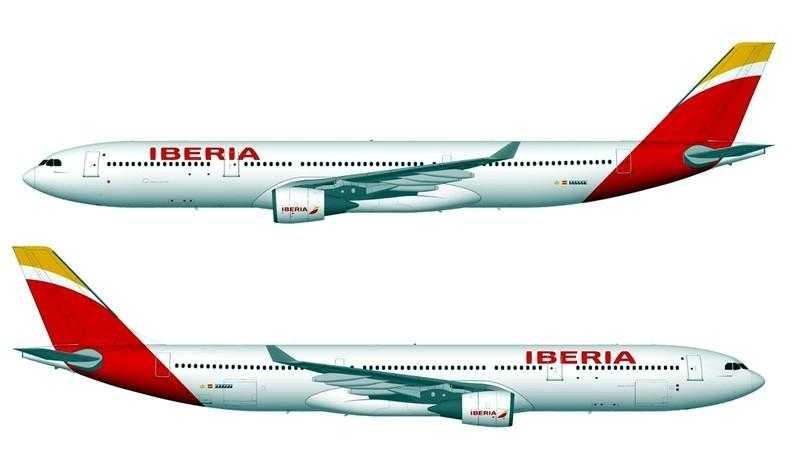Iberia_new_livery