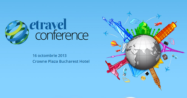 etravel_conference