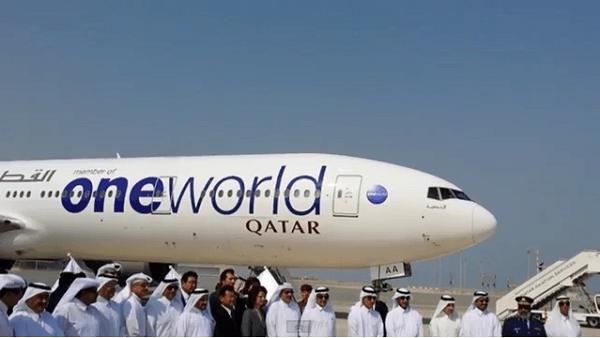 qatar_oneworld_777_300ER