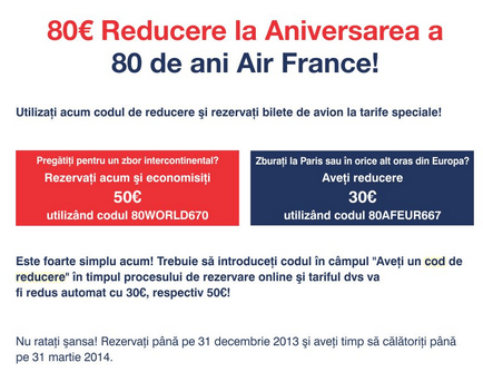 reduceri_air_france