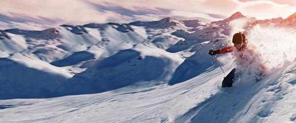 ski_promo