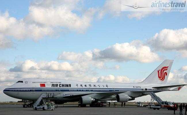 747-400_Air_China