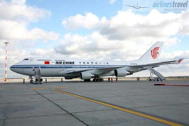 747-400_Air_China_2