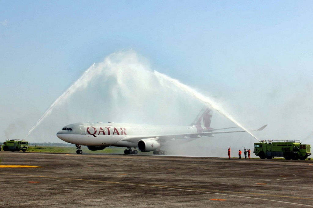 A330_Qatar_Clark
