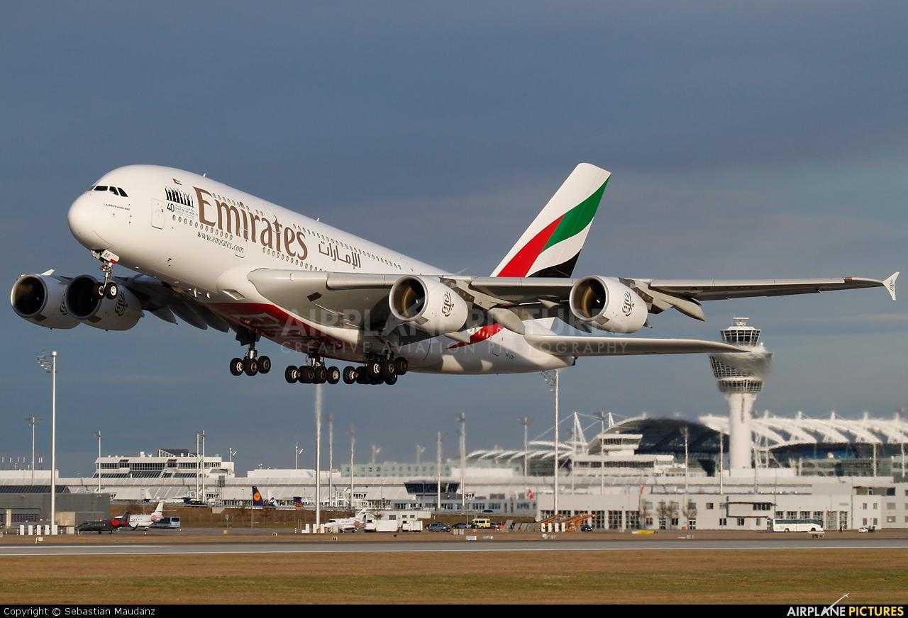 A380_Emirates_Munich