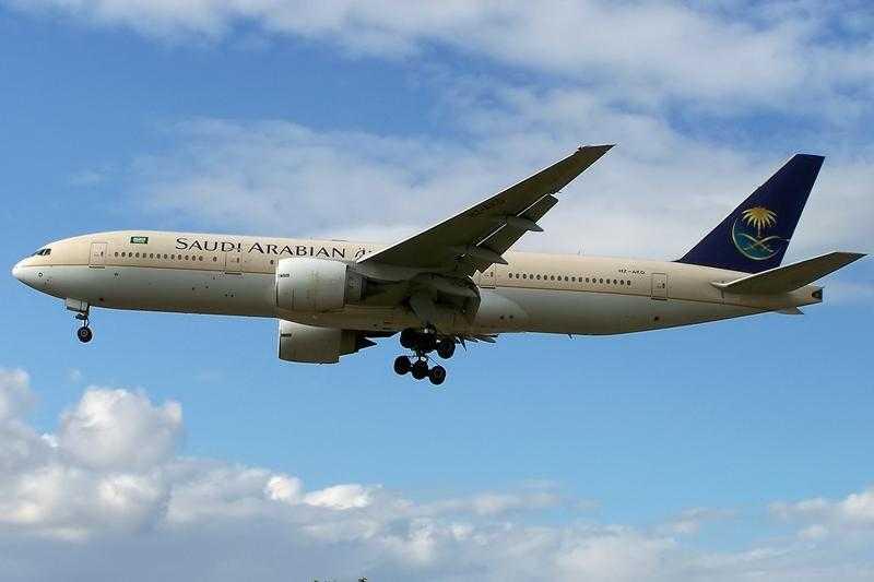 Boeing_777-200ER_Saudi_Arabian_Airlines