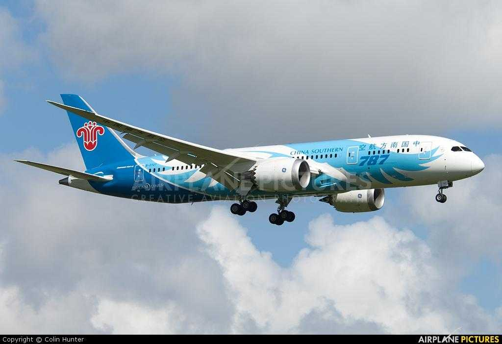 Boeing_787_China_Southern_Airlines