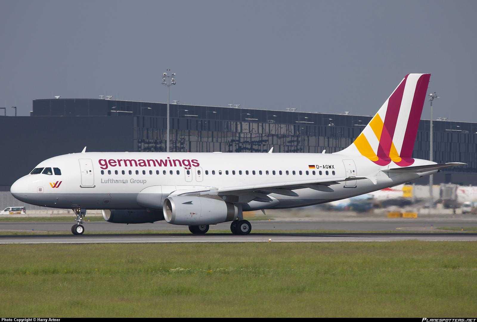 D-AGWX-Germanwings-Airbus-A319-100_PlanespottersNet_383961