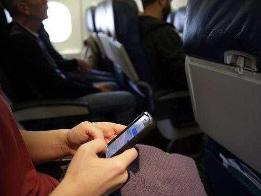 gadget_aircraft