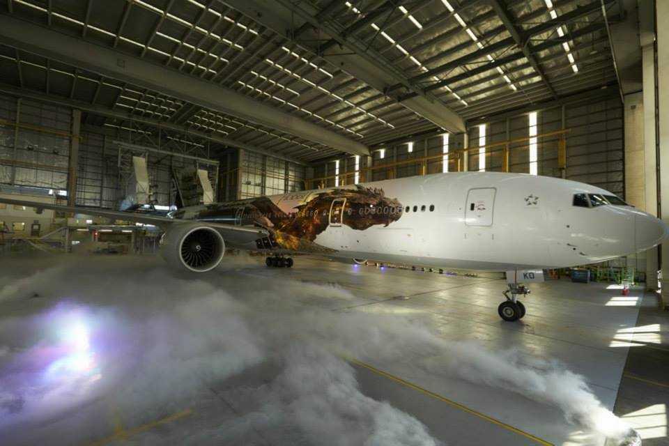 777-300 Hobbit Air New Zealand_11