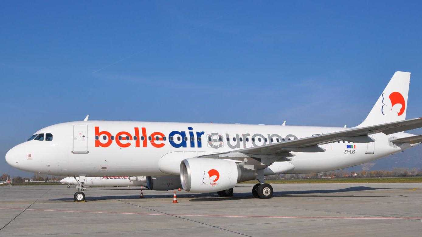 A320_Belleair_Europe_reg_EI-LIS