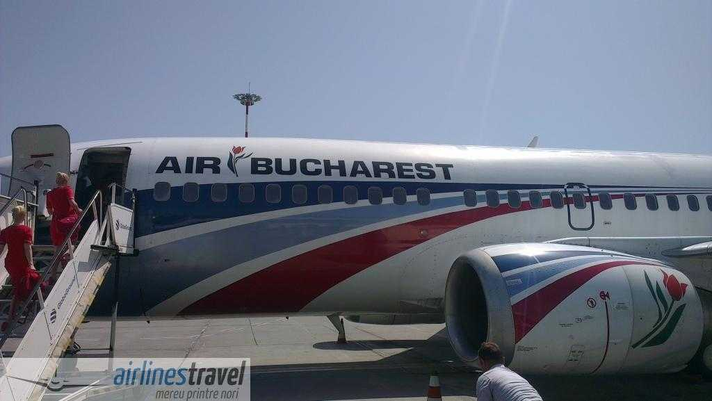 air_bucharest