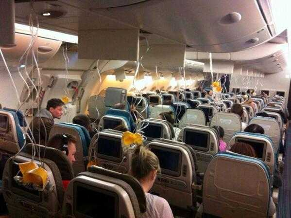 A380_Singapore_depresurizare