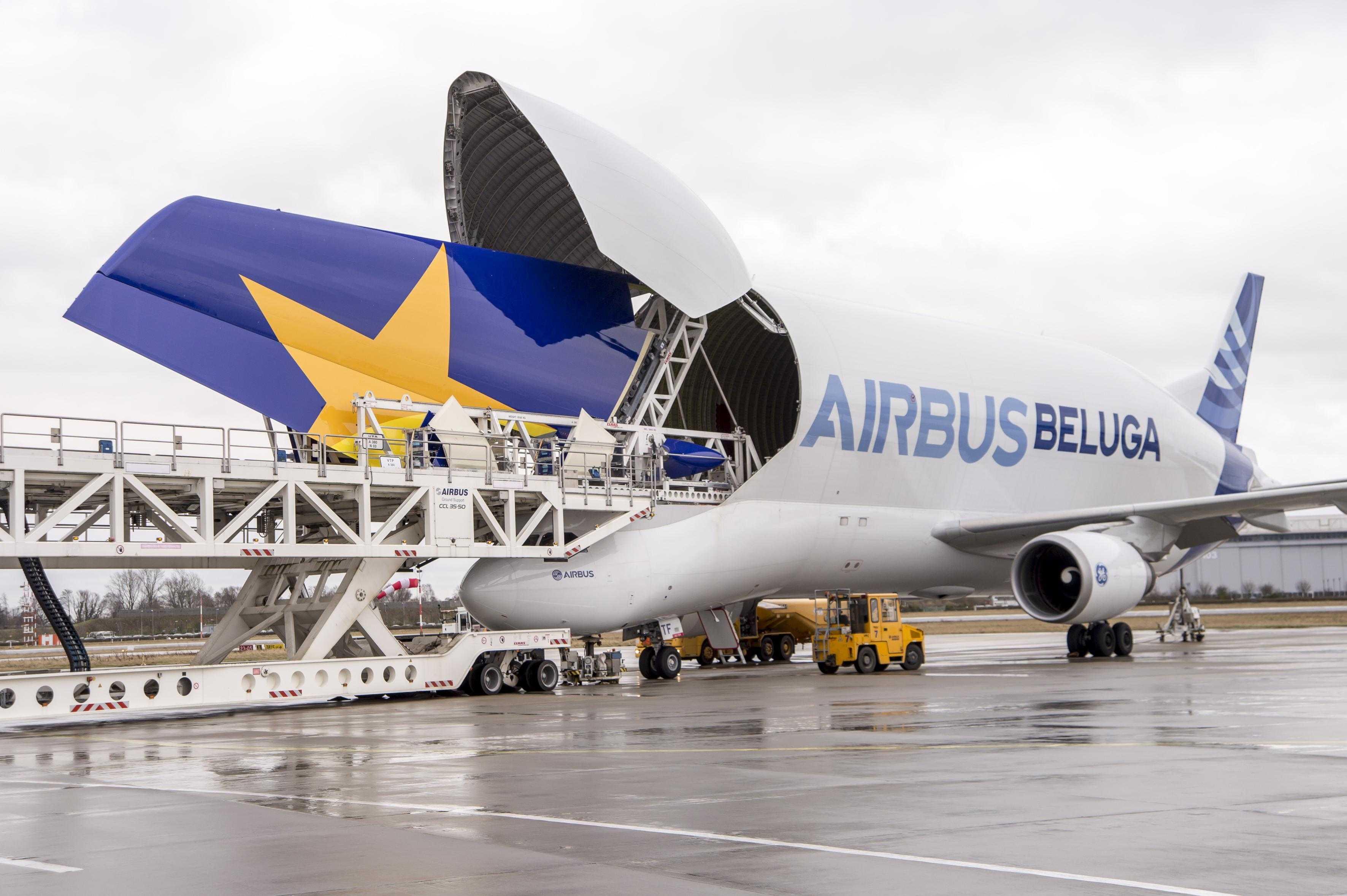 A380_Skymark_VTP