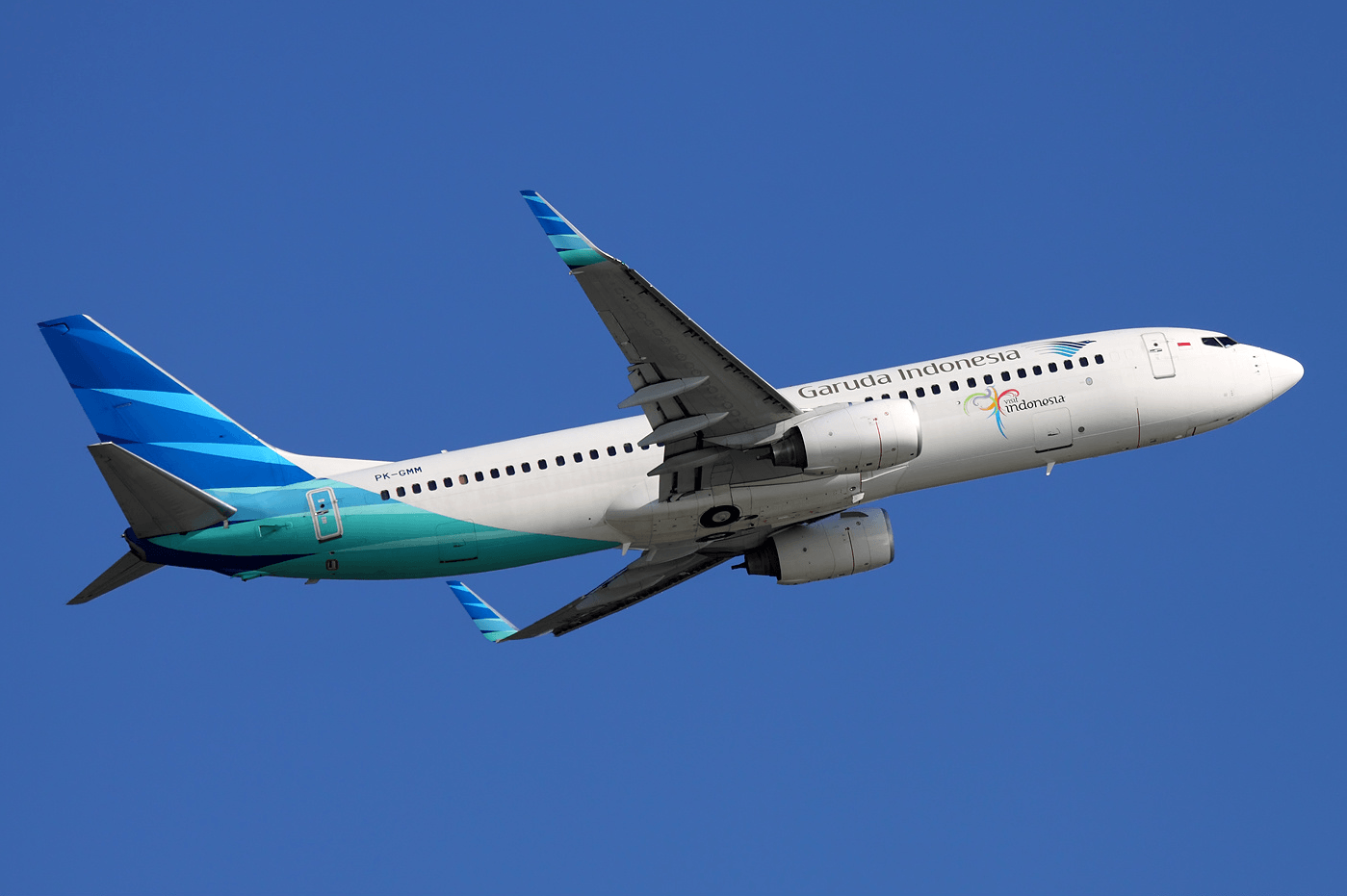 garuda indonesia 5 forces We are offering interesting deals on garuda indonesia tickets  it doubled its  fleet in a relatively small period of five years from 62 to 116 of in-service aircrafts.