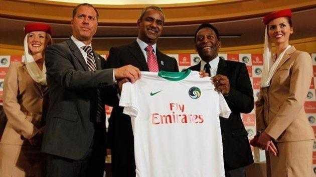 Pele_Emirates