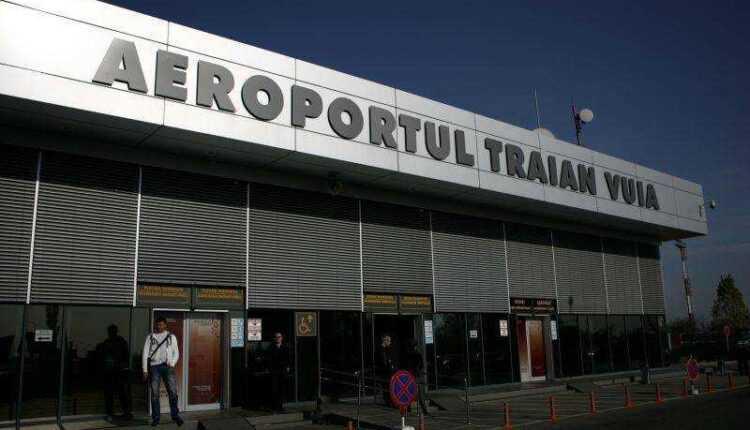 În 2015, Aeroportul Internaţional Timişoara a înregistrat 924.459 pasageri îmbarcaţi/debarcaţi