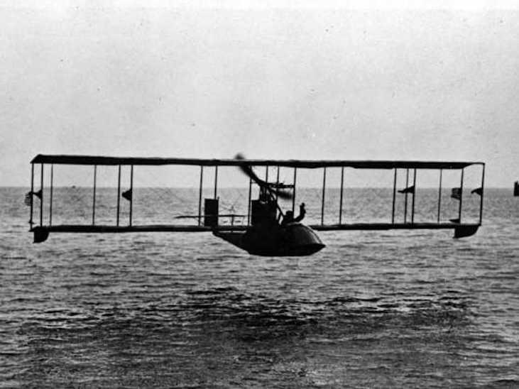 flying_100_years