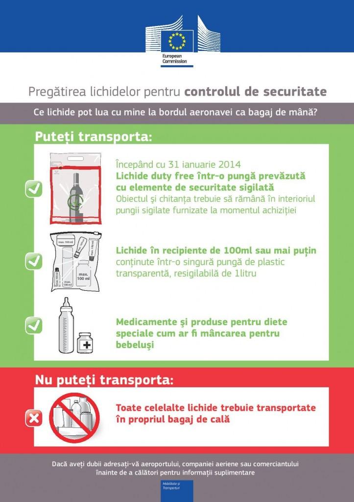 transport_lichide