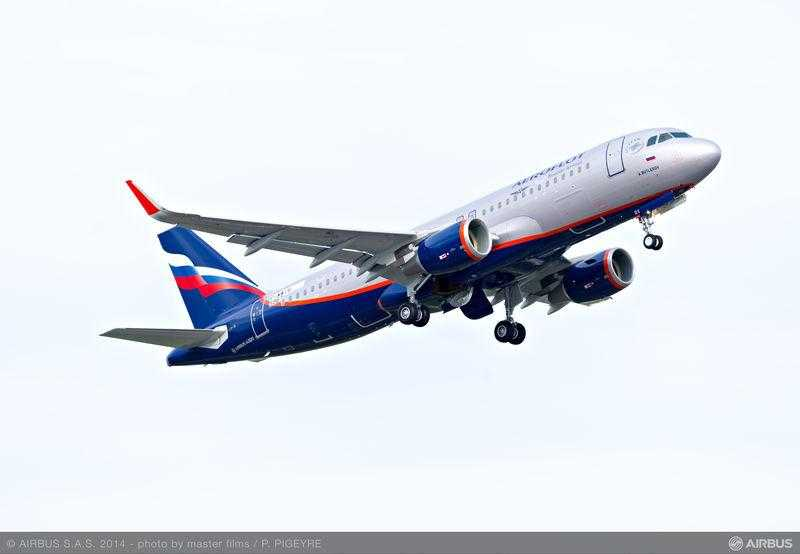 A320_Aeroflot_take_off