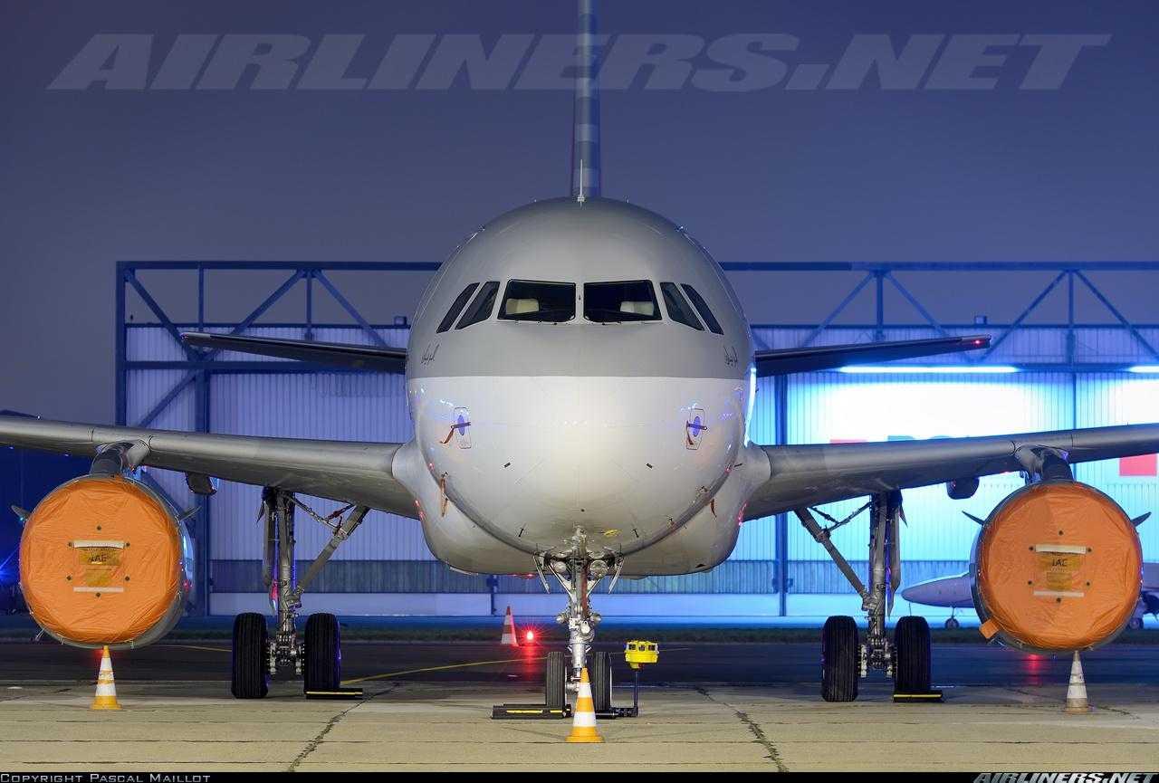 Airbus_A319_Qatar_Airways