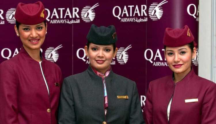 Qatar Airways face recrutări la Bucureşti pe 10 ianuarie 2015
