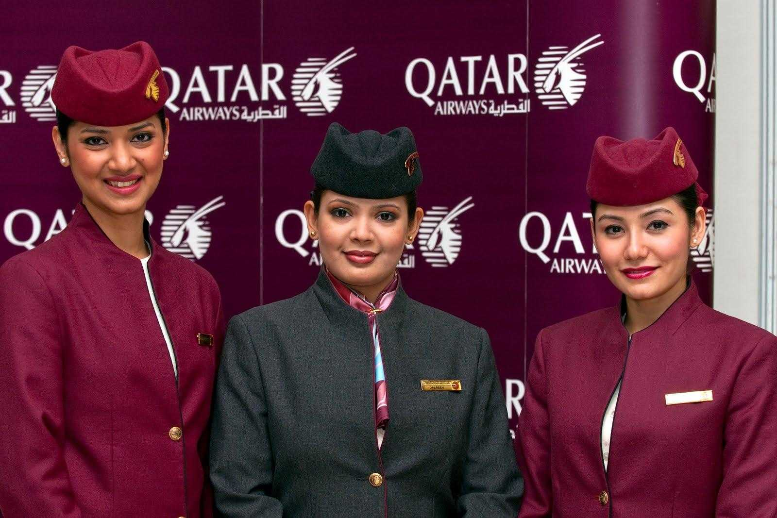 Qatar_Airways_Stewardesses