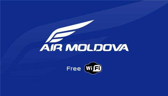 Wi_Fi_Air_Moldova