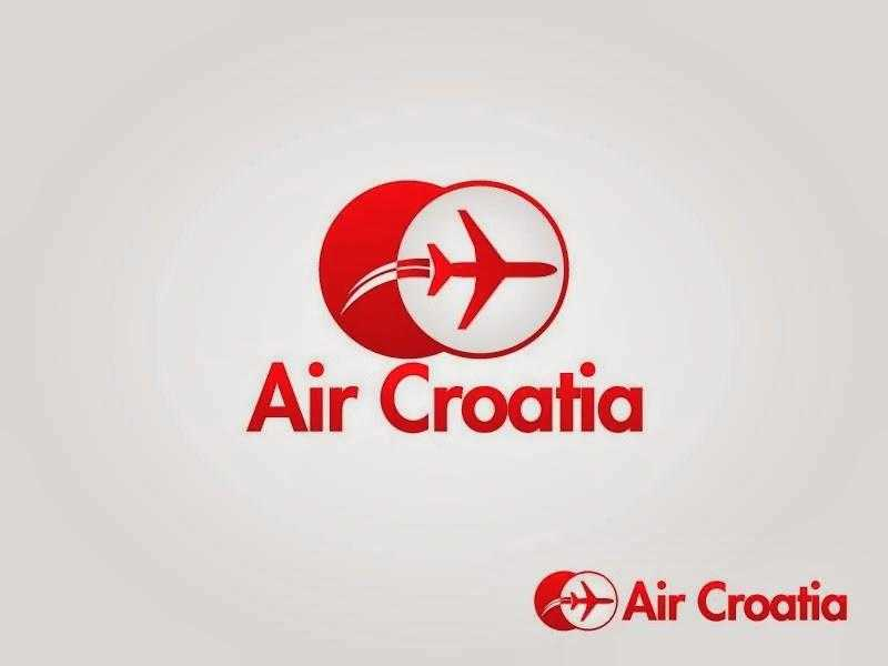 Air_Croatia