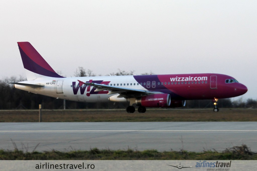 Airbus_A320_Wizz_Air_HA-LPU