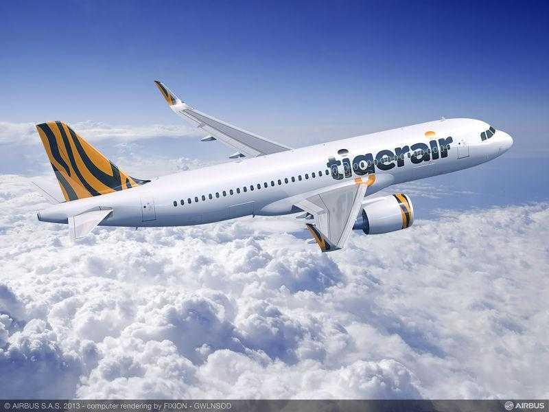 Tigerair_A320neo_PW_TGW_2