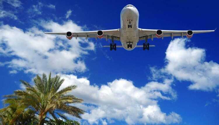 AirlinesTravel.ro la 2 ani şi 100 000 unici