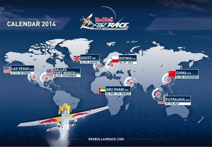 redbull-air-race-2014-schedule