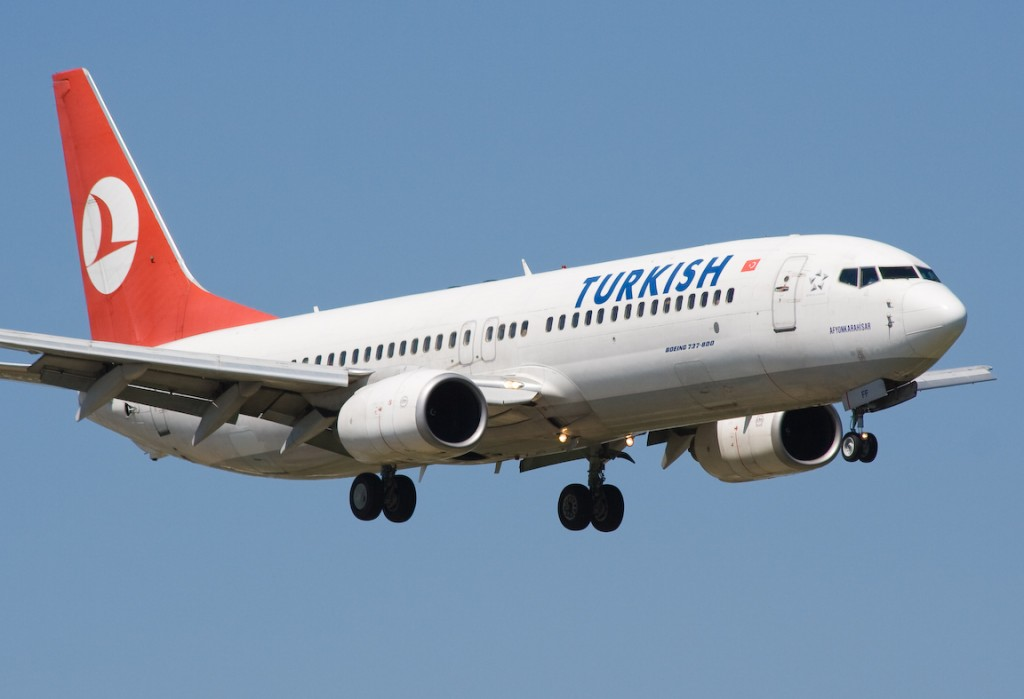 turkish_airlines_boeing_737