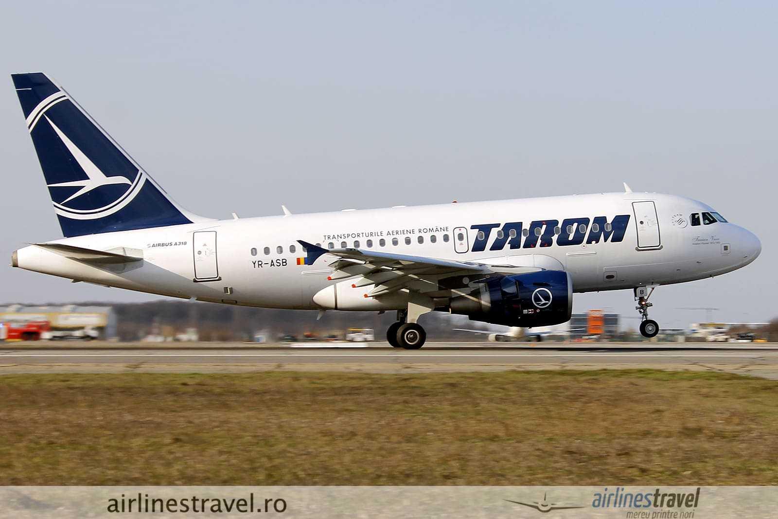 Airbus_A318_YR_ASB_TAROM