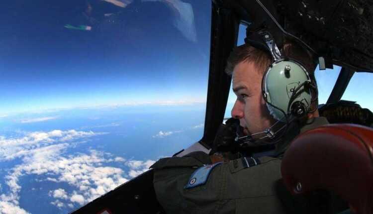 Căutările au fost suspendate în cazul dispariției aeronavei MH370
